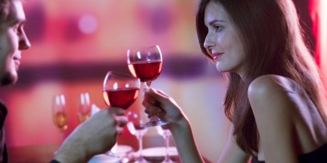bere-troppo-primo-appuntamento