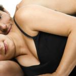 Sesso in Gravidanza: 3 Posizioni per Togliersi Ogni Desiderio in Tutta Sicurezza!