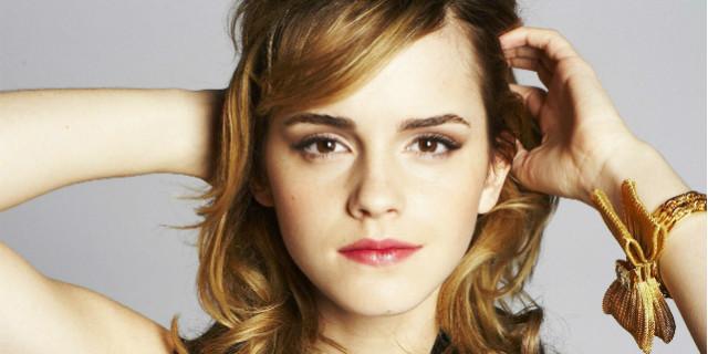 Emma Watson Rivela la Sua Passione per il Sesso e per la Ricerca dell'Orgasmo Perfetto...