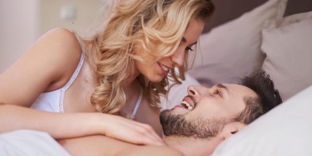 Addio Pillola: Adesso la Contraccezione Può Passare in Capo ai Nostri Partner!
