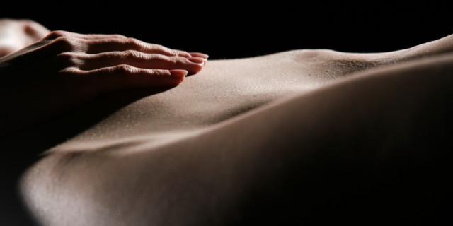 Masturbazione femminile: consigli per l'autoerotismo