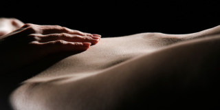 masturbazione femminile