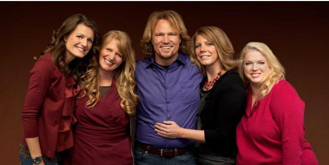 poligamia tra i mormoni