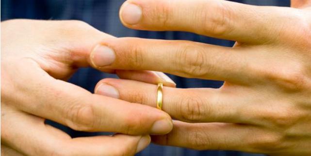 divorzio breve e separazione giudiziale