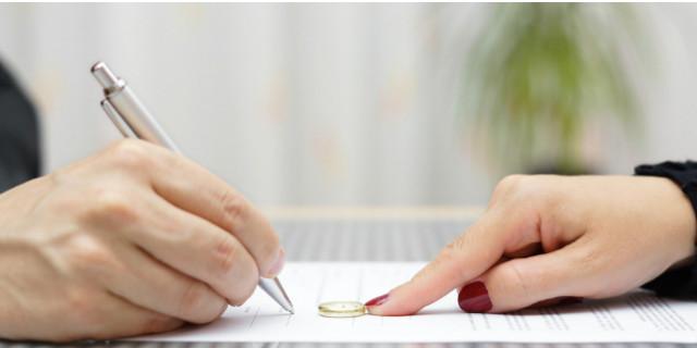 Separazione Giudiziale: in 5 Punti Tutto Ciò Che Bisogna Sapere!