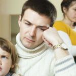 Vuoi un Matrimonio Felice? Non Devi Avere Figli: La Scioccante Teoria di una Ricerca