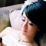 Prima Notte di Nozze: Troppo Impegnata per Fare Sesso, Il Marito la Lascia
