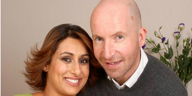 saira khan permette al marito di tradirla