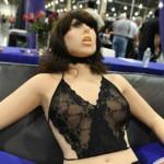 Attenzione: Presto Sarà Possibile Perdere La Verginità con Un Robot