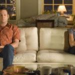 """""""Ecco perché uomini e donne divorziano"""": le 12 ragioni del web"""