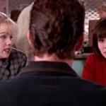 """""""Non so se lui mi ama e sono gelosa della mia migliore amica"""""""