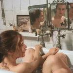 Sesso a Tre: l'Immaginario Erotico del Ménage à Trois in 5 Punti