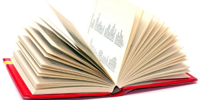 dizionario bolognese