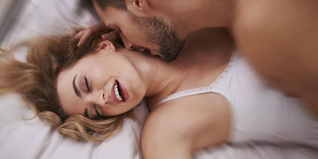 Edging: le regole dell'orgasmo prolungato