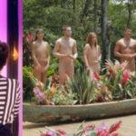 Naked Attraction e la frontiera (oltrepassata) dei reality a corpo nudo