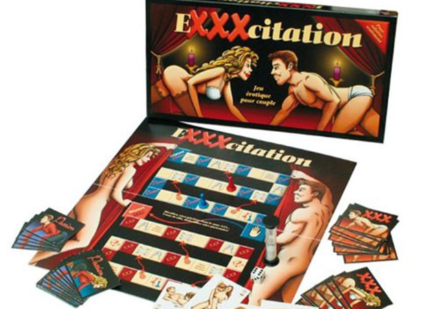 giochi-hot Exxxcitation
