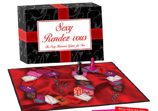 giochi-hot- Sexy-Rendez-Vous