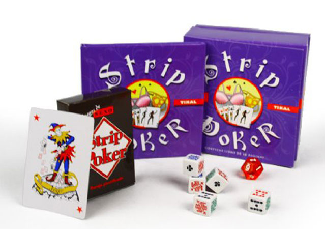 giochi-hot-Strip-poker