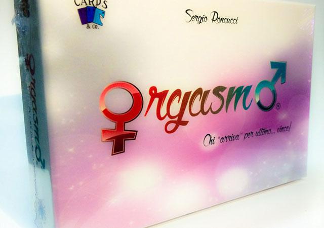 video di sesso lesbiche hi5 romania