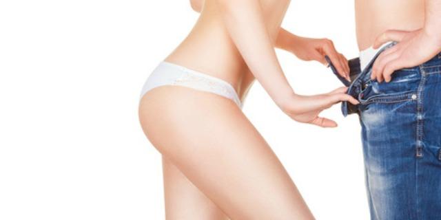 Tutti i piaceri del massaggio prostatico