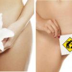 14 cose strane o curiose (ma assolutamente serie!) che non sai sulla vagina