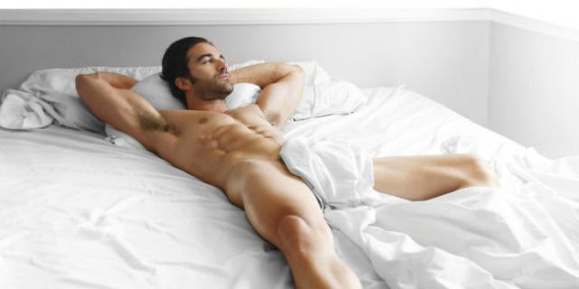 Secondo uno studio gli uomini amano il loro pene per questi aspetti