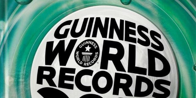 Sesso: 10 record difficili anche da immaginare