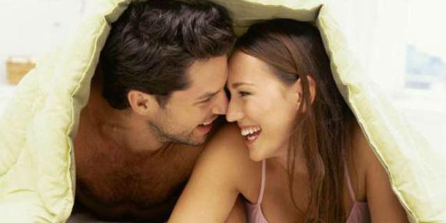 12 cose molto intime che solo le persone che si amano davvero fanno