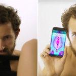 Arriva Lickster, l'applicazione che insegna il cunnilingus perfetto