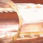 Rape-axe: perché è inaccettabile che una donna indossi il preservativo anti stupro