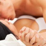 6 ragazze hanno inviato un messaggio ai fidanzati con la loro più segreta fantasia erotica. La reazione