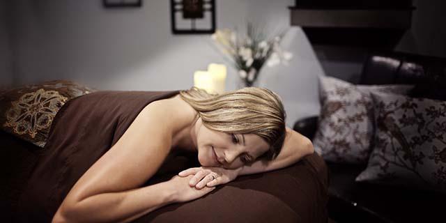 erotica video come fare massaggio erotico