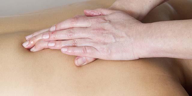 Come fare (e farsi fare) un massaggio erotico perfetto