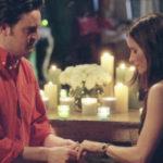 8 uomini raccontano l'esatto momento in cui hanno capito di voler sposare la loro futura moglie