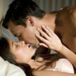Vergini fino al matrimonio: 9 donne raccontano la loro prima notte di nozze (e sesso)