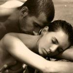 """""""Le difficoltà sessuali di una relazione passata possono ripercuotersi sull'attuale?"""""""