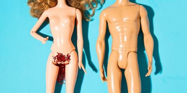 10 motivi per cui puoi avere sanguinamenti vaginali dopo il sesso