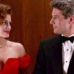 4 idee per una serata romantica... a sorpresa!
