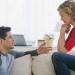 15 modi scientificamente provati per farlo innamorare