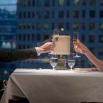 20 canzoni romantiche per la playlist perfetta per una cena a due