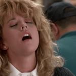 9 posizioni per (provare ad) avere orgasmi multipli