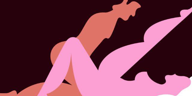Il sesso secondo il tuo segno zodiacale: scopri la tua posizione