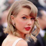 """""""Anche questa è aggressione sessuale, l'ho capito grazie a Taylor Swift"""""""