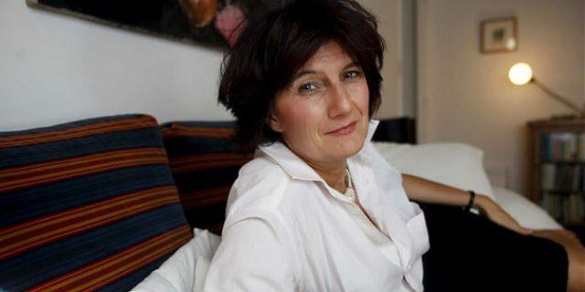 Quando Sophie Fontanel scelse la castità: perché sempre più donne praticano l'astinenza