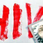 Posso contrarre l'HIV praticando sesso orale? Come evitarlo?