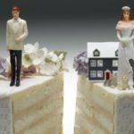 Separazione dei beni: quando è consigliata e cosa accade in caso di decesso