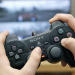 """""""Litighiamo sempre perché preferisce la PlayStation a me"""""""