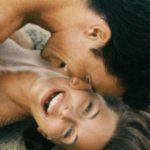 Spermicida: sono anticoncezionali sicuri? Cosa sono e come funzionano