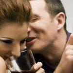 8 consigli per un flirt perfetto