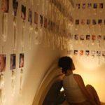 Storia di Tonje, la ragazza norvegese che colleziona preservativi usati